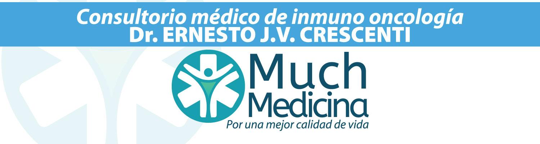 muchmedicina_slider-01