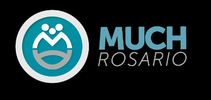 MUCH Rosario